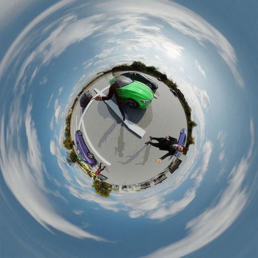 e-car-360-degree-interactive-virtual-exhibition-experience-512x512